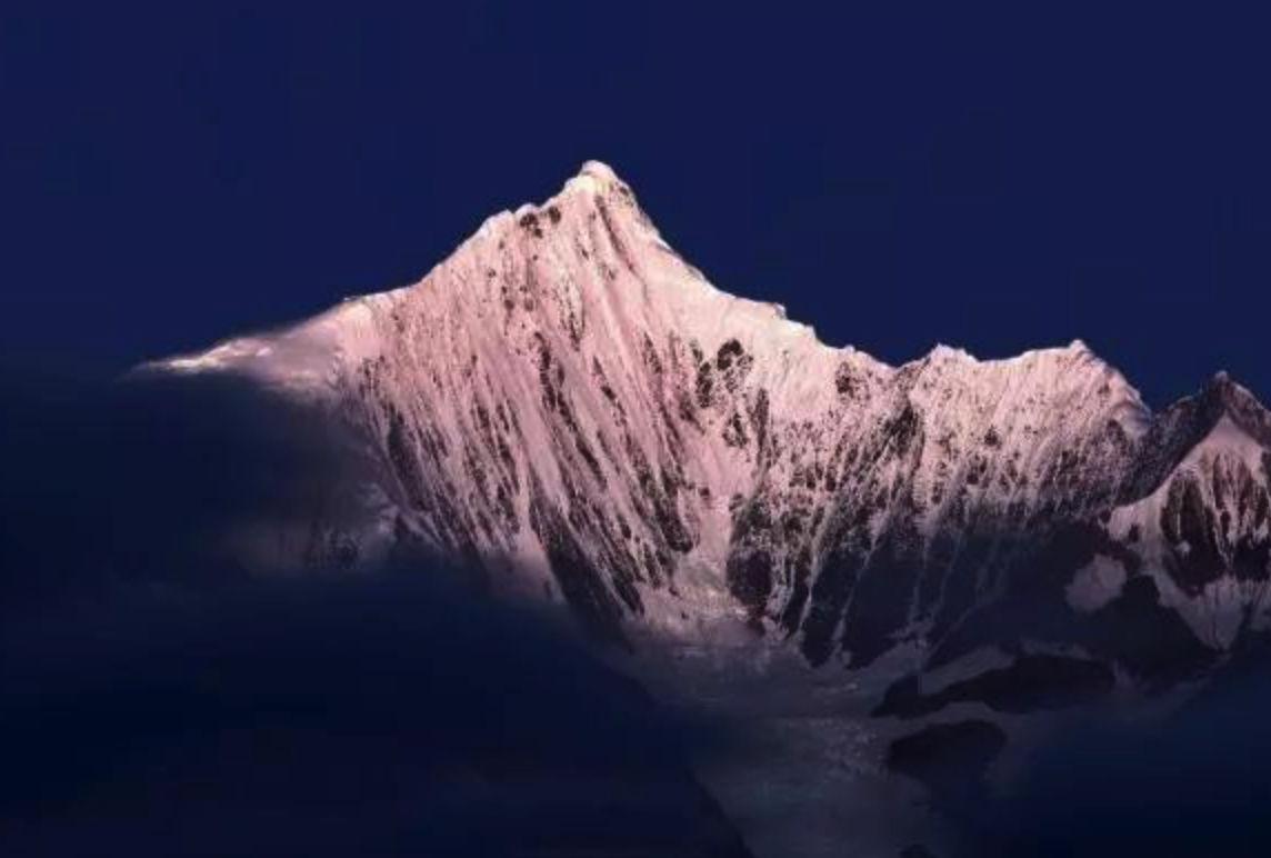 滇藏线米拉山-西藏滇藏线旅游定制提供商哪里有