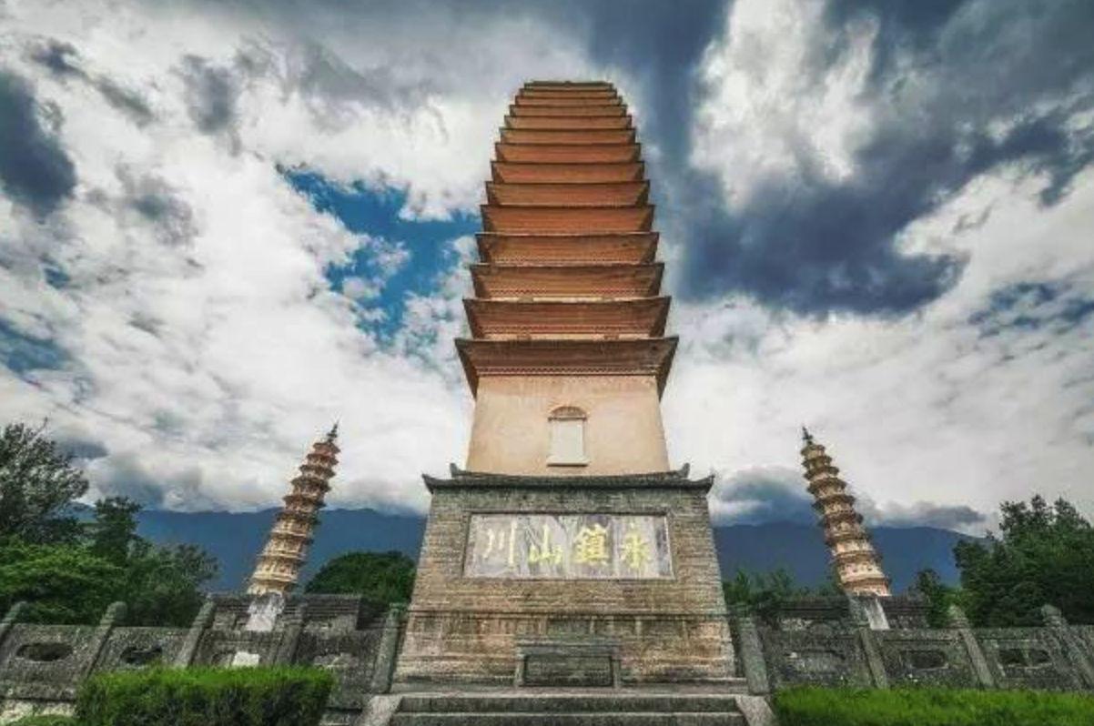 来古冰川旅游_信誉好的西藏滇藏线旅游定制哪里有
