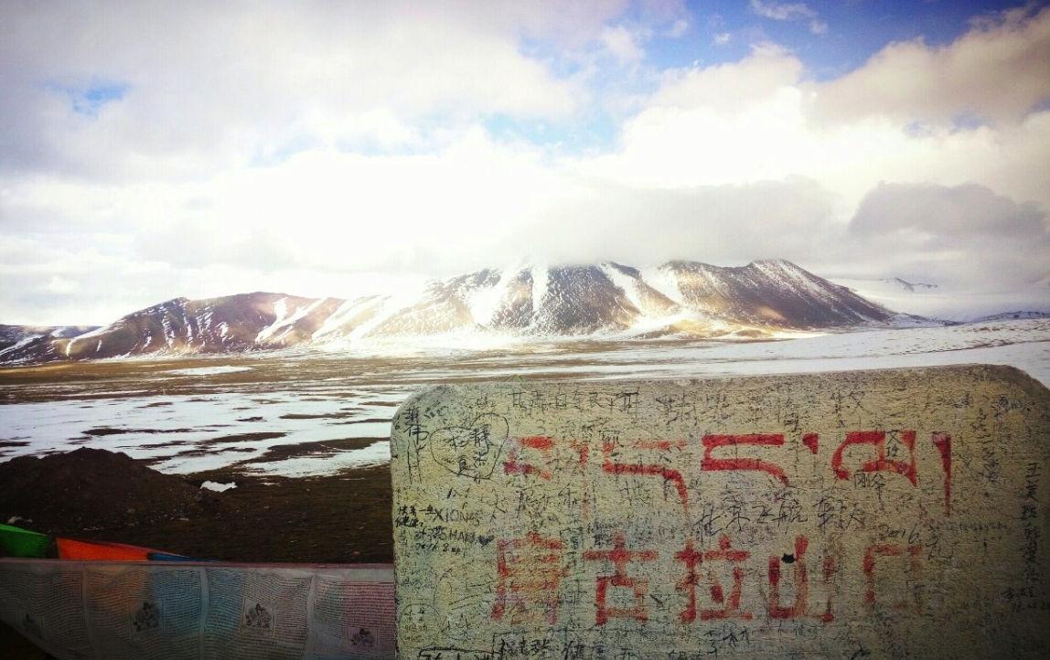 云南有保障的川藏南线的进藏线路公司-安多私人定制
