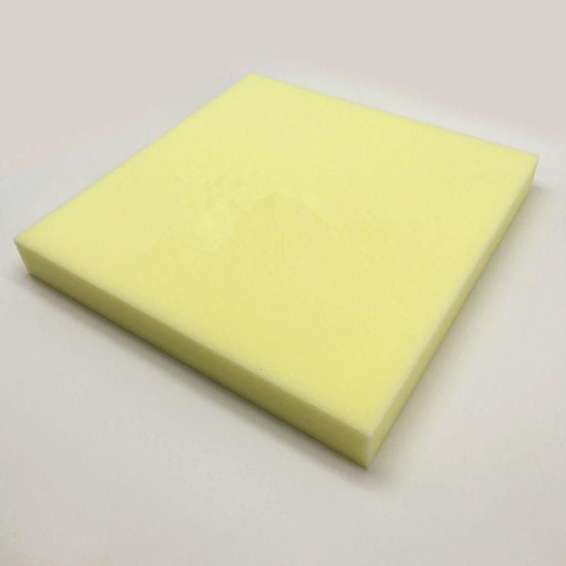 廣東高回彈海綿-恒盈海綿供應新品高回彈海綿
