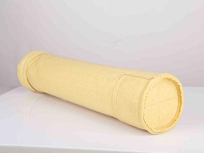 江苏P84耐高温纤维针刺毡多少钱-盐城哪里有供应耐用的P84耐高温纤维针刺毡