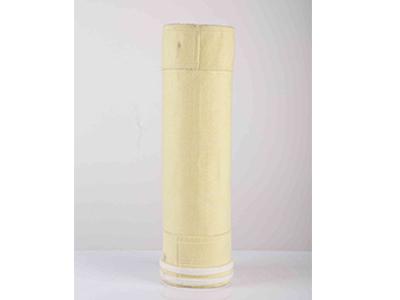 玻璃纤维针刺毡-江苏水碧天蓝节能环保高性价玻璃纤维针刺毡出售