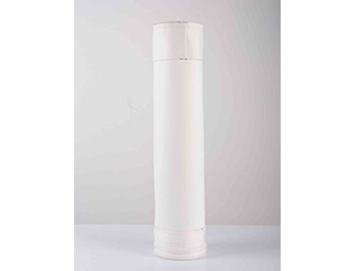 覆膜涤纶针刺毡批发-大量供应高质量的覆膜涤纶针刺毡