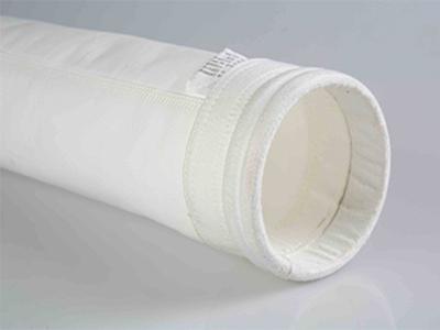 丙纶针刺毡价格_盐城质量良好的丙纶针刺毡批售