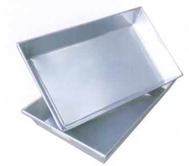 優質不銹鋼冷凍盤,濱州冷凍盤專業供應