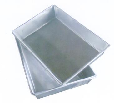 口碑好的冷凍盤盡在明鑫制冷設備-冷凍盤生產廠家