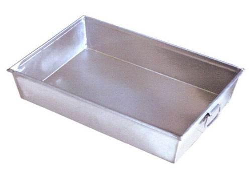 不銹鋼冷凍盤價格_為您推薦銷量好的冷凍盤