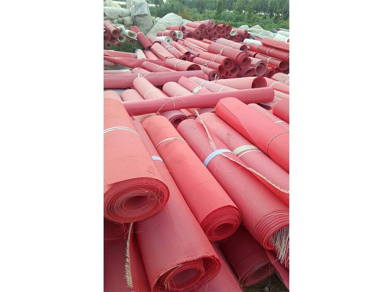 回收红干网
