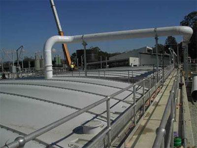 玻璃钢防臭盖板规格 优良的玻璃钢防臭盖板供应信息