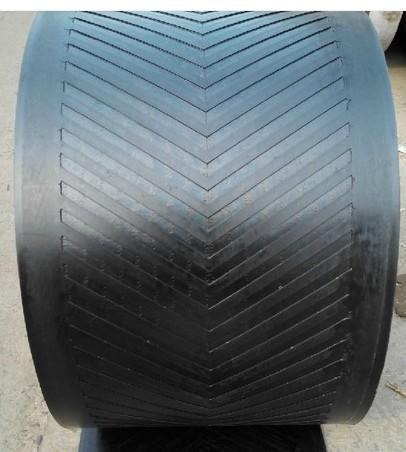 防滑橡胶传送带胶带代理加盟-供应青岛好用的防滑橡胶传送带胶带
