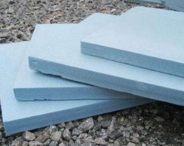 呼和浩特B1级保温板厂家_有品质的B1级保温板推荐