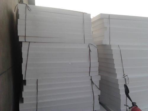 撫順B1級保溫板|遼寧華中保溫優惠的B1級保溫板供應