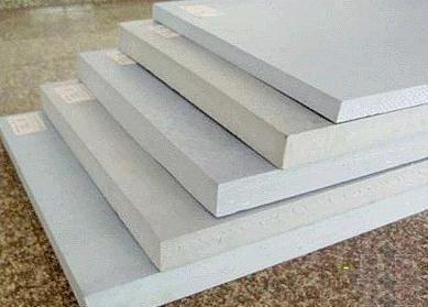 營口保溫板廠家-遼寧耐用的保溫板供應出售
