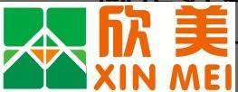 深圳市欣美农副产品配送qq红包直播间下载