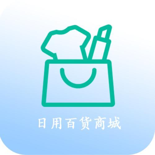 郑东新区豫兴路天天旺超市