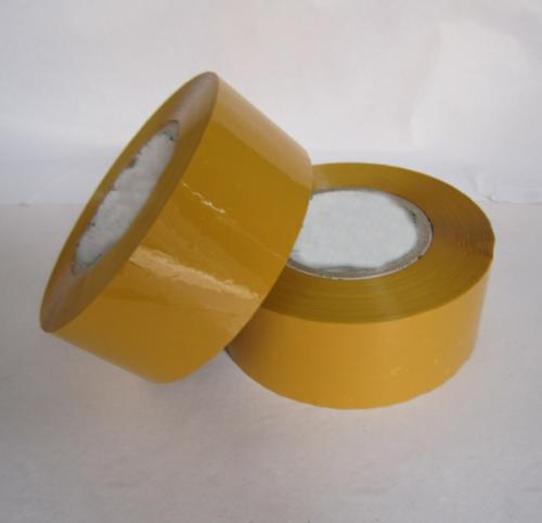 沈阳透明胶带批发|不错的米黄胶带,沈阳东明塑料制品厂提供