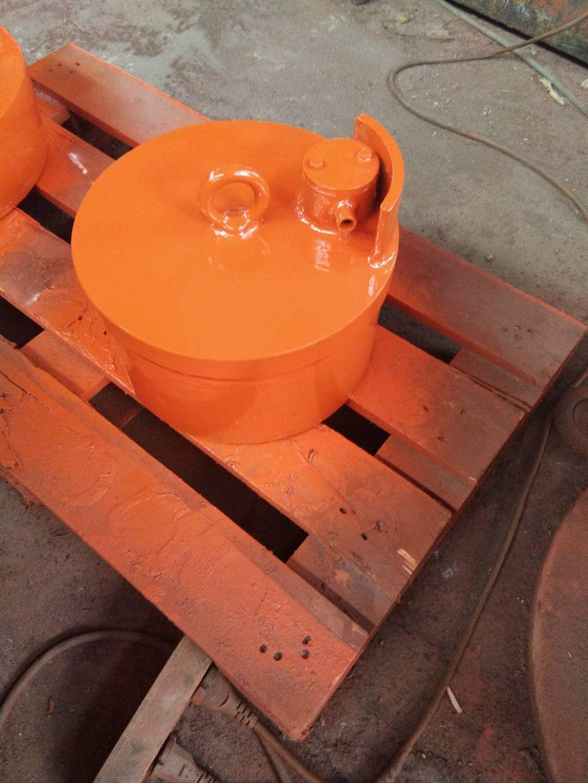 湖南岳陽起重電磁鐵供應批發,電磁鐵的磁極