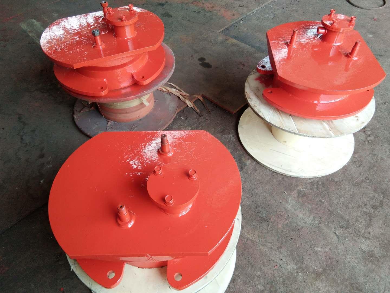 湖南岳阳起重电磁铁供应批发,电磁铁的磁极
