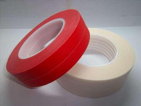内蒙封箱胶带定制|沈阳东明塑料制品厂为您提供质量有保证的美纹纸胶带