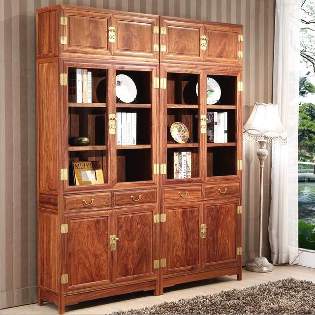 紅木家具維修公司|鄭州有口碑的紅木家具維修,您值得信賴