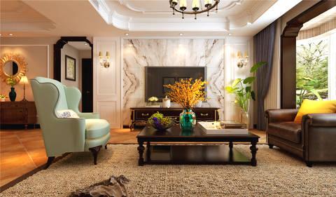 二七区家具翻新公司_知名的家具翻新公司当选博大家具维修