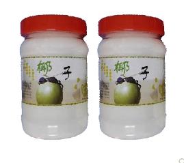 新疆鲜榨椰子油-供应海南省性价比高的海南鲜榨椰子油