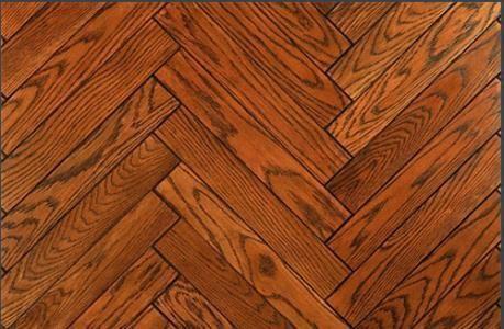 龍湖木地板維修保養哪家好_上哪找靠譜的木地板維修服務