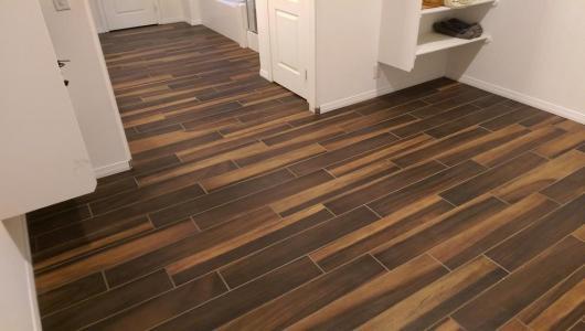滎陽木地板維修保養電話|博大家具維修提供的木地板維修服務品質好