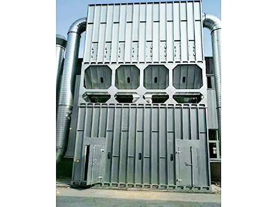 好用的中央除尘设备供应信息,浙江车间环保除尘设备生产厂家