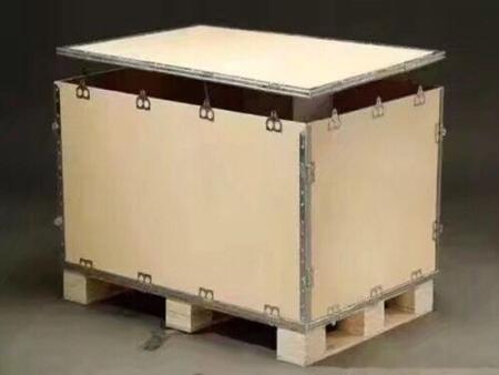 天津可拆卸木箱|質量可靠的可拆卸木箱推薦