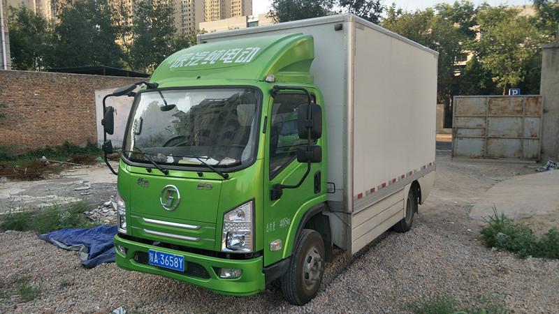 高陵药品配送哪里找-快捷的物流就在陕西福瑞来福物流