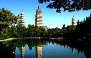 云南普达措国家公园旅游私人定制-有品质的云南线旅游定制服务