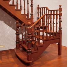 澧县楼梯扶手-出售常德性价比高的扶手