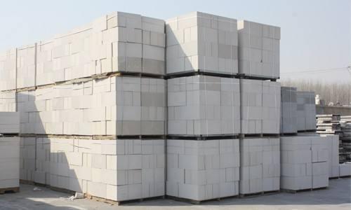 ALC灰加气砖厂家,ALC灰加气砖供应,ALC灰加气砖