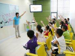 宁波教育培训网_家长推荐小程序-宁波教育培训网
