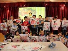 放心的中小学专业一对一辅导机构,宁波中小学专业一对一辅导哪家好