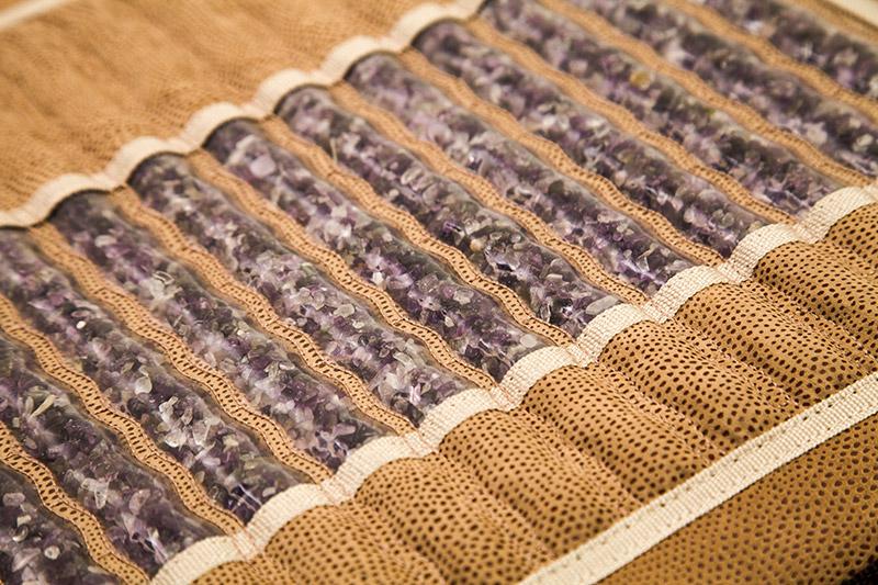 碳纤维电热垫,辽阳碳纤维电热垫-品质保证