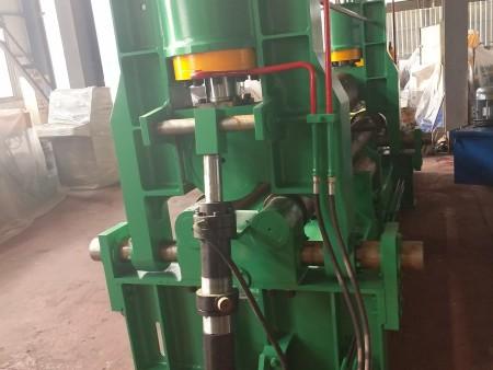 沈阳液压卷板机|液压卷板机厂家厂家批量供应南通壮威重工