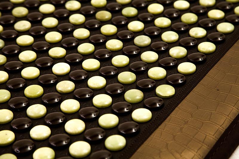 锗石床垫厂家-辽阳实惠的锗石床垫供应