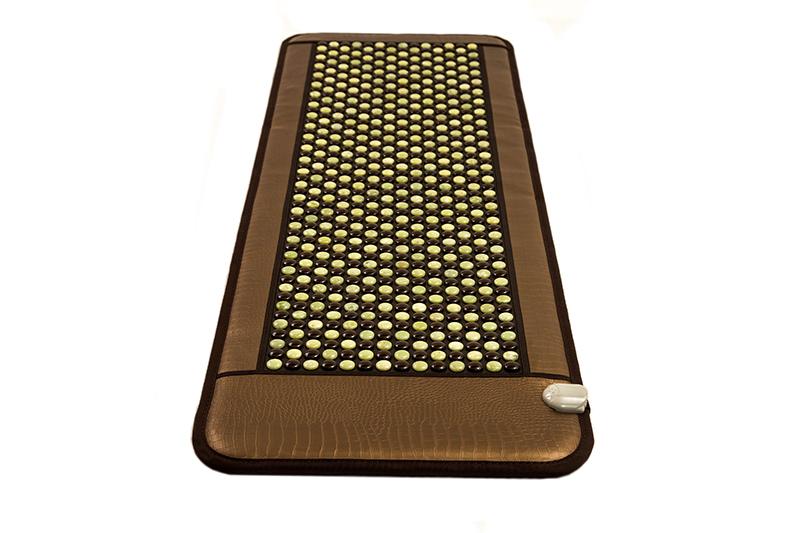 佳木斯锗石床垫,性价比高的锗石床垫推荐