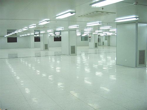 惠州pvc地坪漆厂家哪家好-广州pvc地板厂家电话