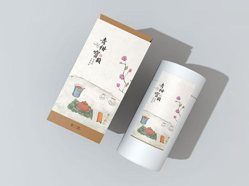 贵州鑫樽公司_出色的茶叶包装盒供应商_厂家供应贵州包装盒