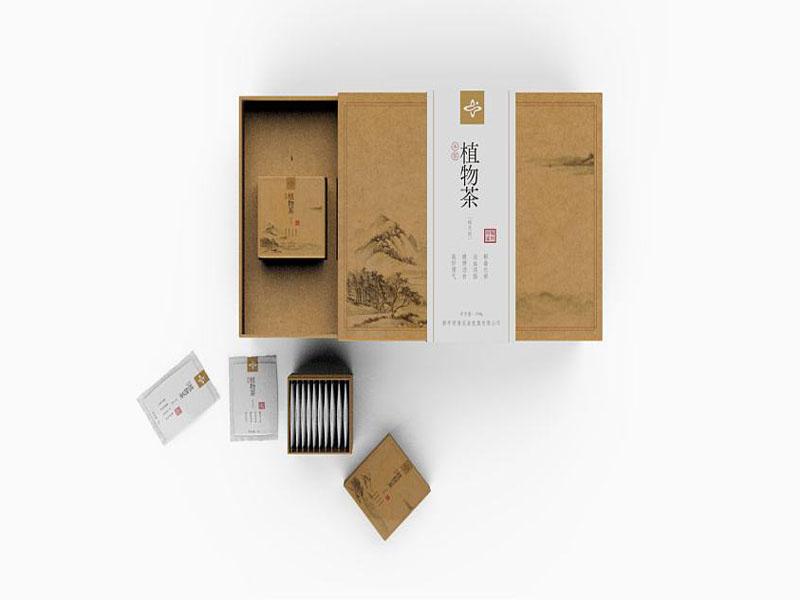 想购买好用的茶叶包装盒,优选贵州鑫樽公司|如何选购茶叶包装盒