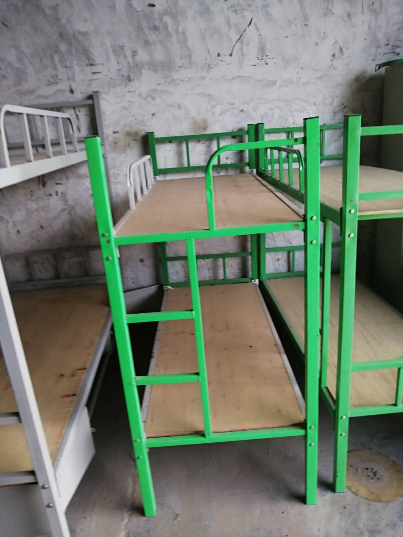 鄭州哪里能買到價格合理的河南上下鐵床-河南上下鐵床供應商