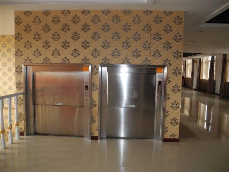 内蒙古传菜电梯供应商-专业的传菜电梯银川哪里有售