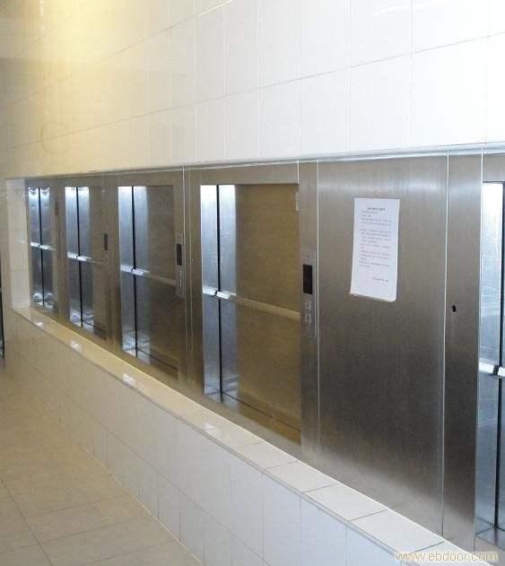 石嘴山传菜电梯价格-宁夏盛世鸿远电梯-靠谱的传菜电梯供应商