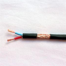 武汉哪里有供应划算的机械控制电缆 新品机械屏蔽线