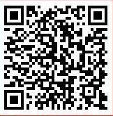语文视频授课-语慧益友信息科技_具有口碑的少儿作文阅读理解培训机构
