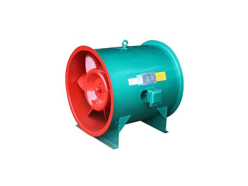 青岛3C消防排烟风机批发-绿风通风设备出售耐用的3C消防排烟风机