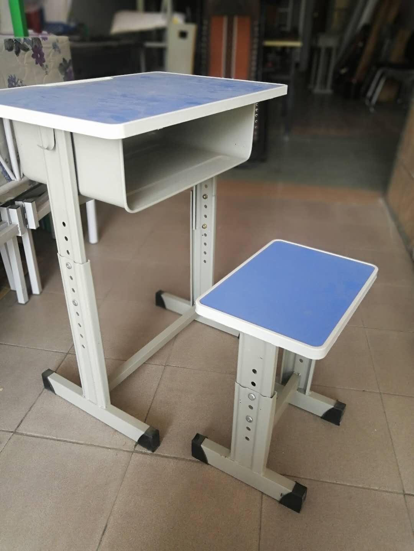 口碑好的河南课桌椅哪里有供应_河南课桌椅厂